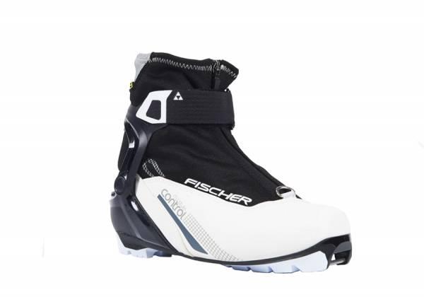 Ботинки NNN Fischer XC Control My Style S28217