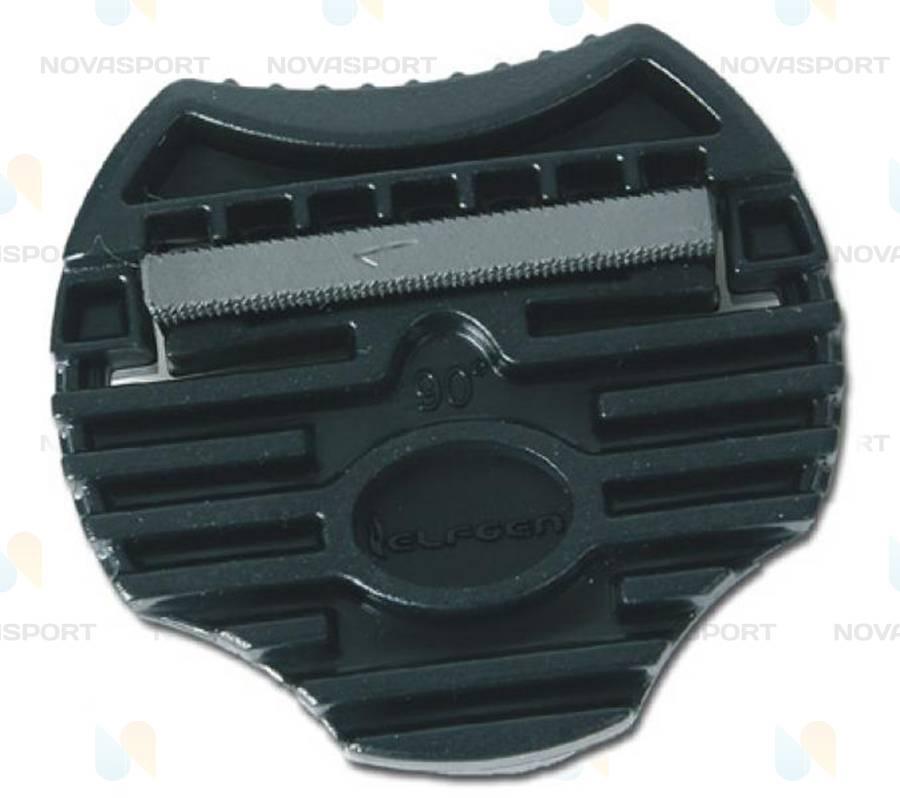 Инструмент для финишной доводки Schleiffix
