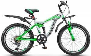 "Велосипед Stels 20"" Pilot 250 V020"