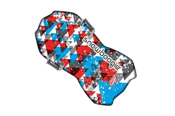 Ледянка WHAM-О SNOW SLIDER 38