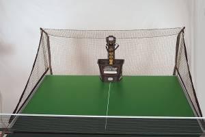 Сетка для улавливания мячей DONIC 18022
