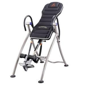 Стол инверсионный DFC Pro 75306